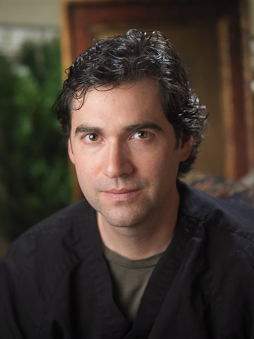 Dr. Steven Jepson, MD