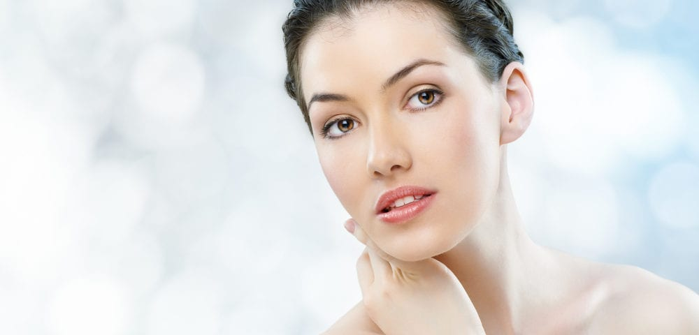 what to expect botox