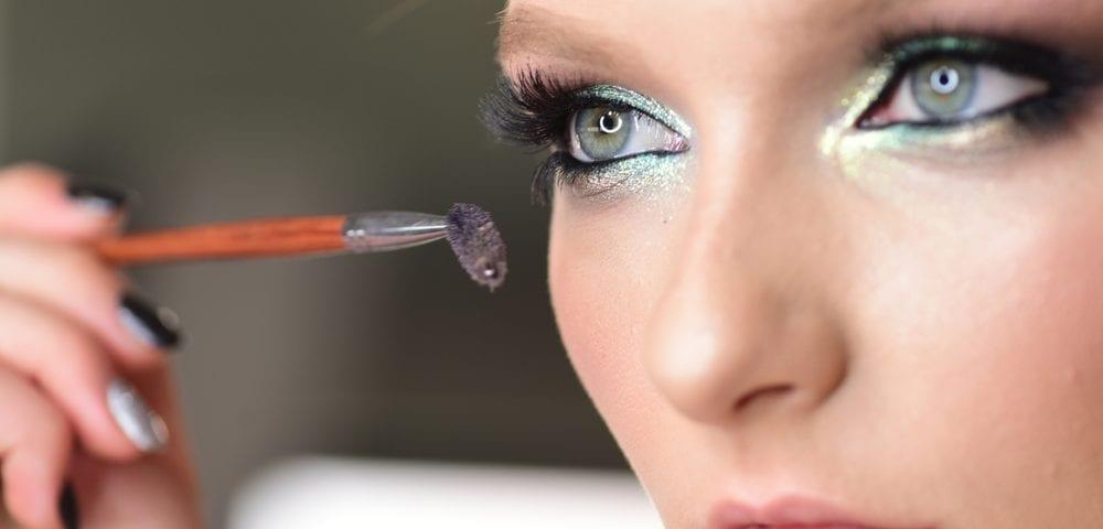 latisse promotes eyelash quality