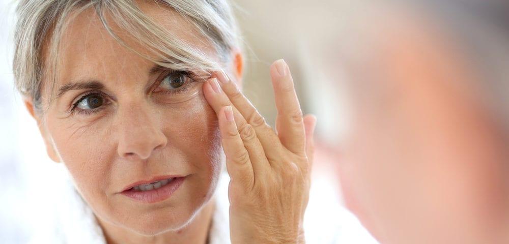choosing botox laser skin wrinkles