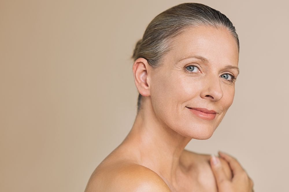 Anti Aging Med Spa Treatment Options For Older Adults Steven
