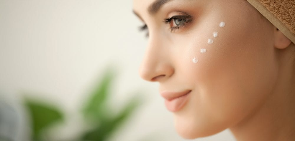 problems online skin care