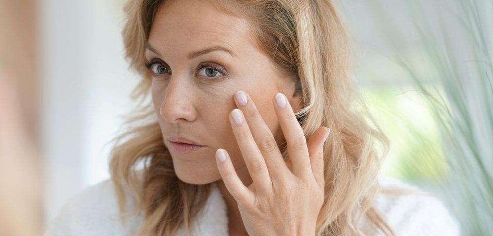 dynamic static wrinkles basics